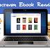 Icecream Ebook Reader 1.51 Free Download Software