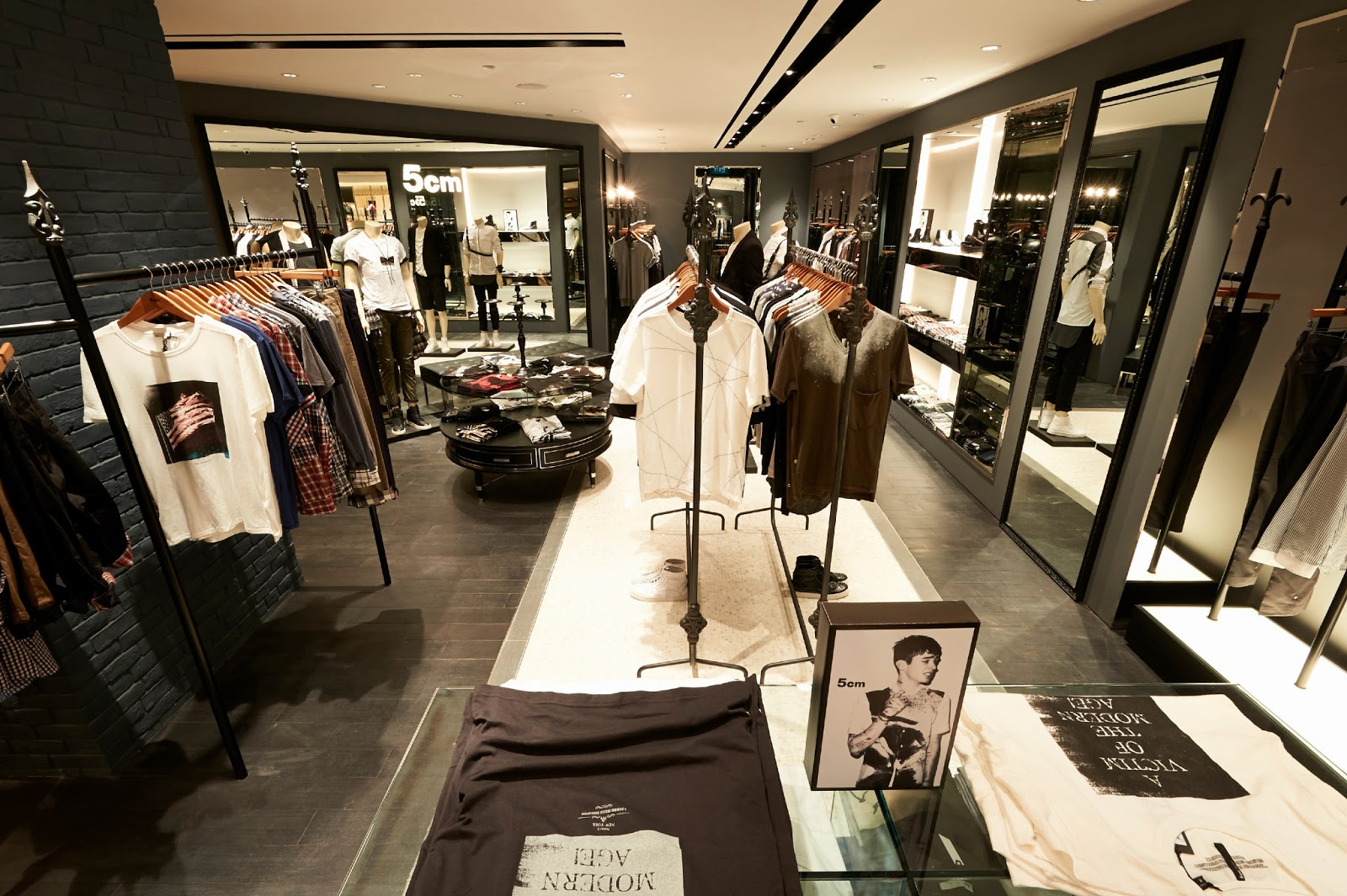 Fashion wholesaler in singapore 24