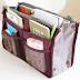 Tas Wanita Murah Bag in Bag Berkualitas Menyenangkan