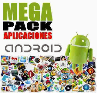 download top paid android apps pack