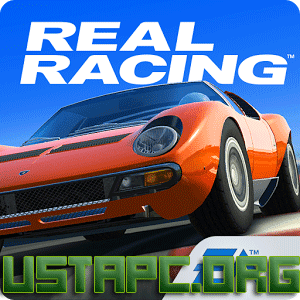real-racing-3-260-full-mod-hileli-apk-indir