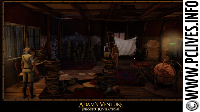 how_to_download_full_version_adams_venture_2012_03