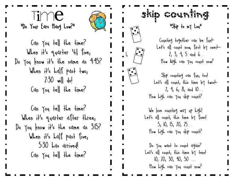 math song The math song - one direction lyric video (what makes you beautiful parody) quadrilaterals - a shapes song: educational math songs for elementary students.