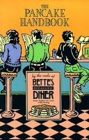 Bette's Pancake Handbook