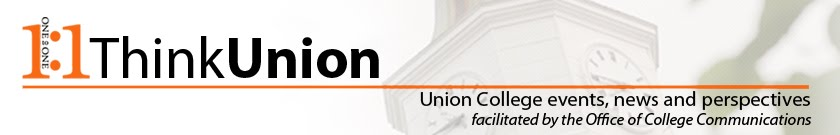 Think Union