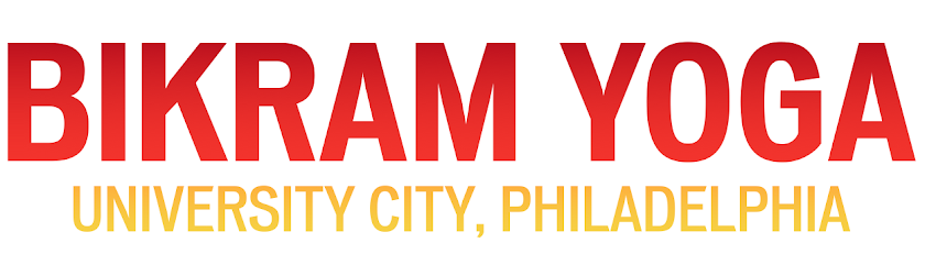 Bikram Yoga University City, Philadelphia