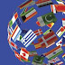 Asal Mula Kemunculan Hubungan Internasional