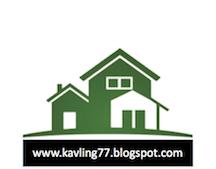 WWW.KAVLING77.BLOGSPOT.COM