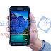 """"""" رسميًا """" سامسونج تكشف عن الهاتف Galaxy S5 Active"""