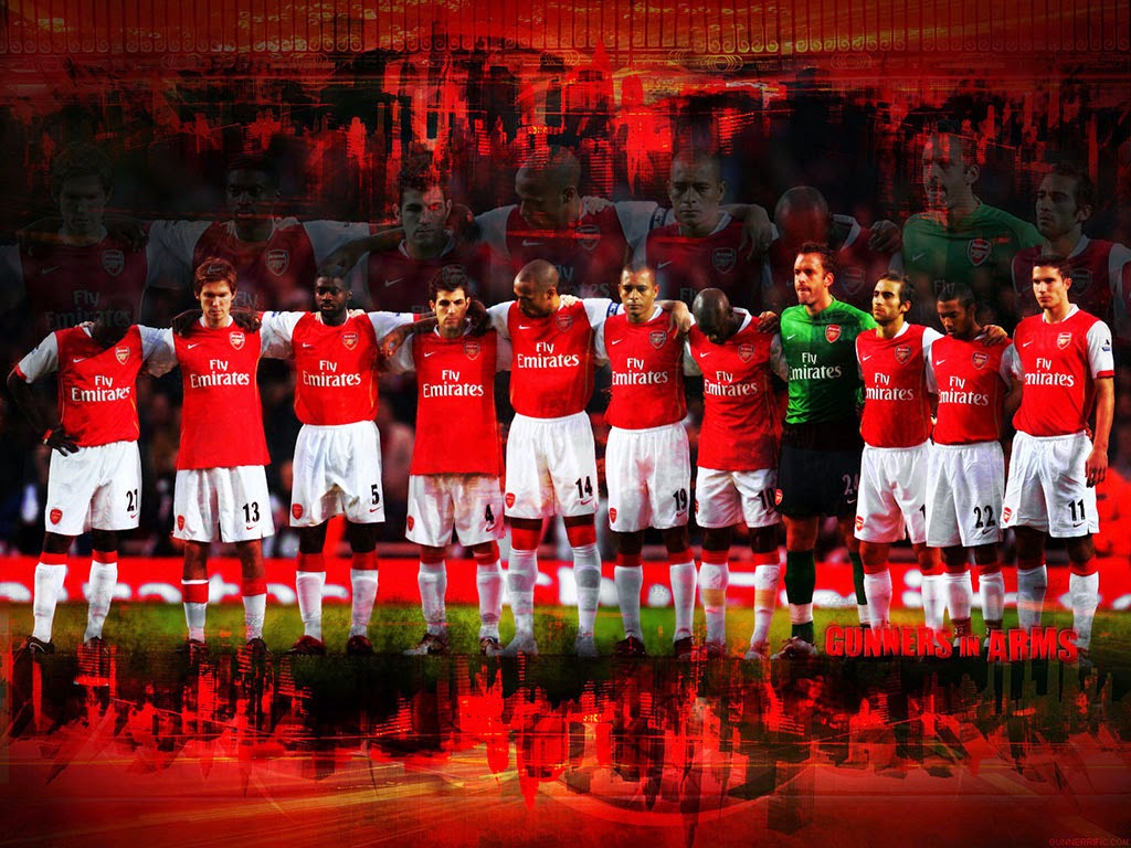 arsenal wallpaper full hd