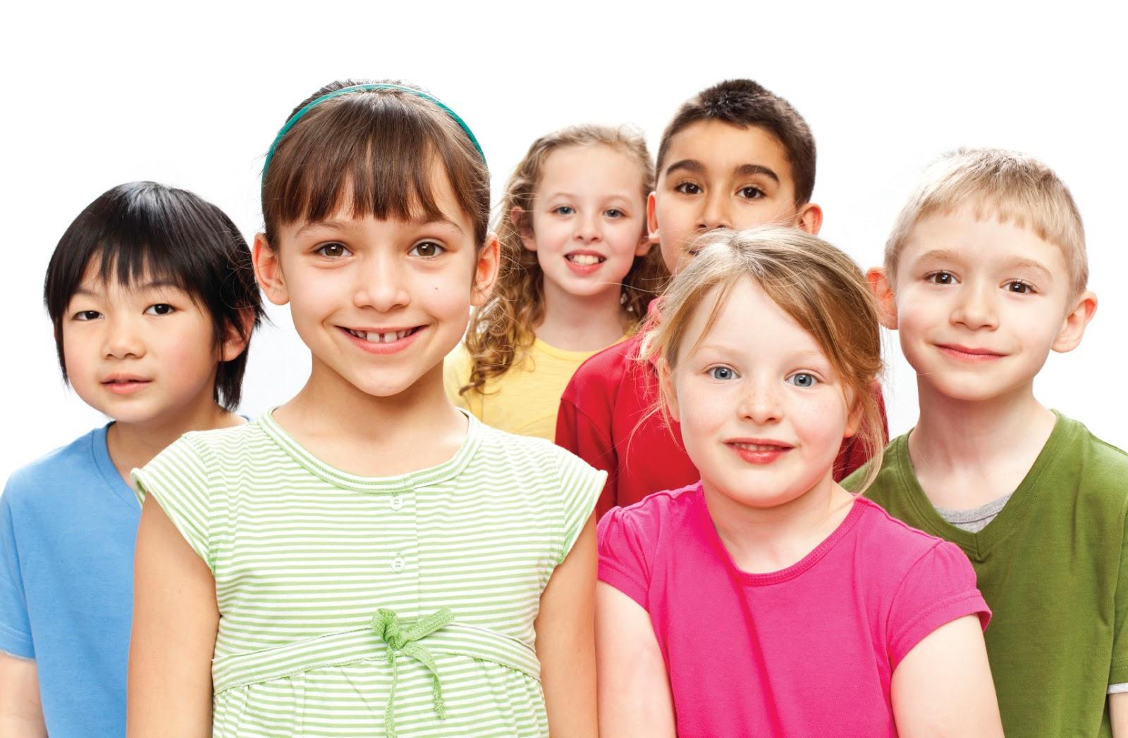 http://1.bp.blogspot.com/-XVZVWTEx2Ek/TtY_dN9OA_I/AAAAAAAAADo/s_HvM5eOEu8/s1600/kids%20in%20group.jpg