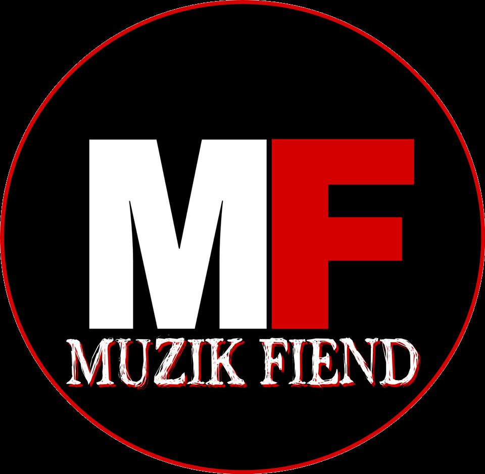 MUZIK FIEND