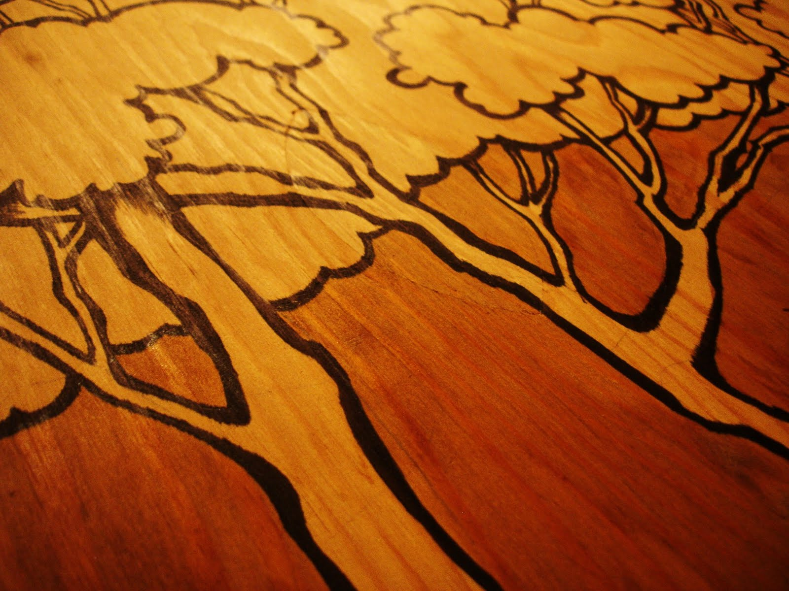 Pdf Diy Wood Stain Paint Download Wood Paterns Plansdownload