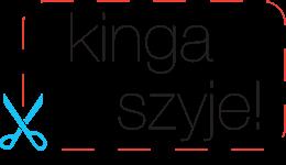 Kinga Wierzbicka