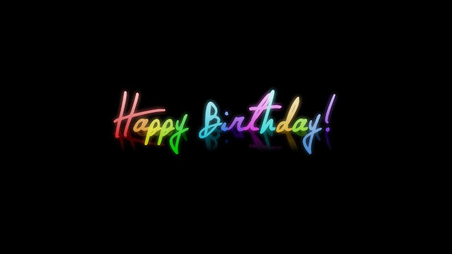 Happy bday wishes quotes messages greetings the best quotes picture happy bday wishes quotes messages greetings m4hsunfo