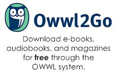 OWWL2Go Link