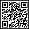 Spremljaj blog tudi na mobilni napravi
