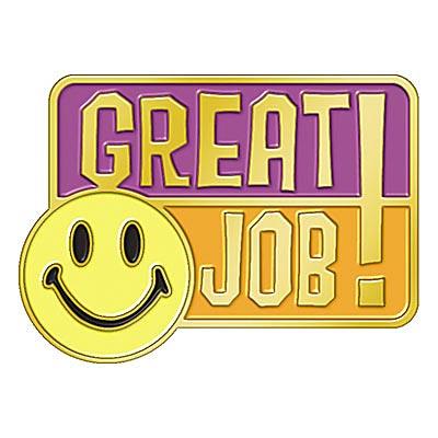 http://1.bp.blogspot.com/-XVcOoumDrvk/Tk0q5zLACwI/AAAAAAAABT4/I8JN5ZFexoc/s1600/great+job+blog.jpg