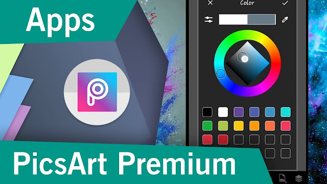 التطبيق الاحترافي PicsArt Photo Studio maxresdefault.jpg