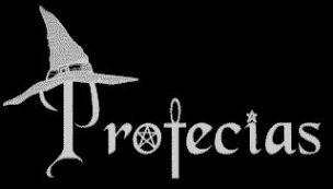 Profecias - Profecías que hay de verdad en ellas