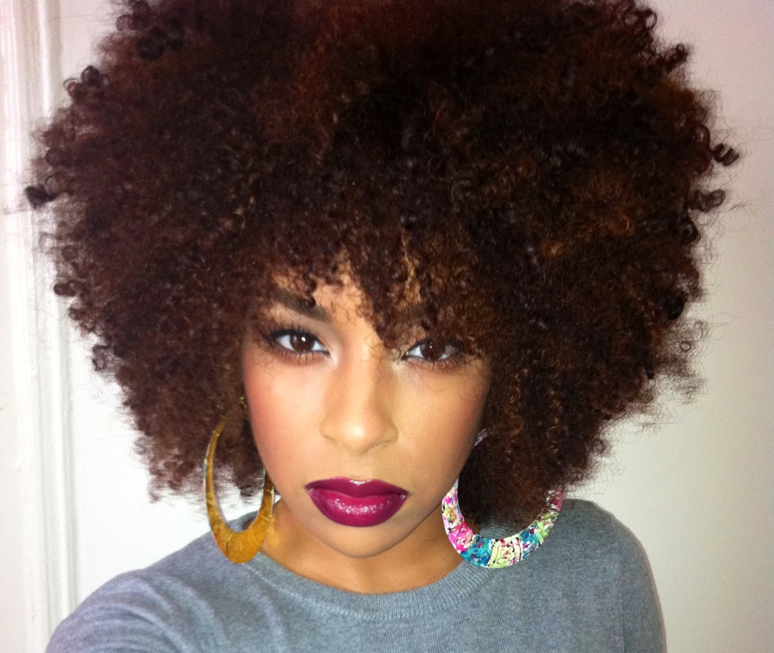 How To Seven Day Wash N Go Beauty By Lee