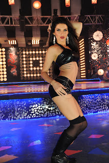 scarlet  stills chandi item song 002.jpg