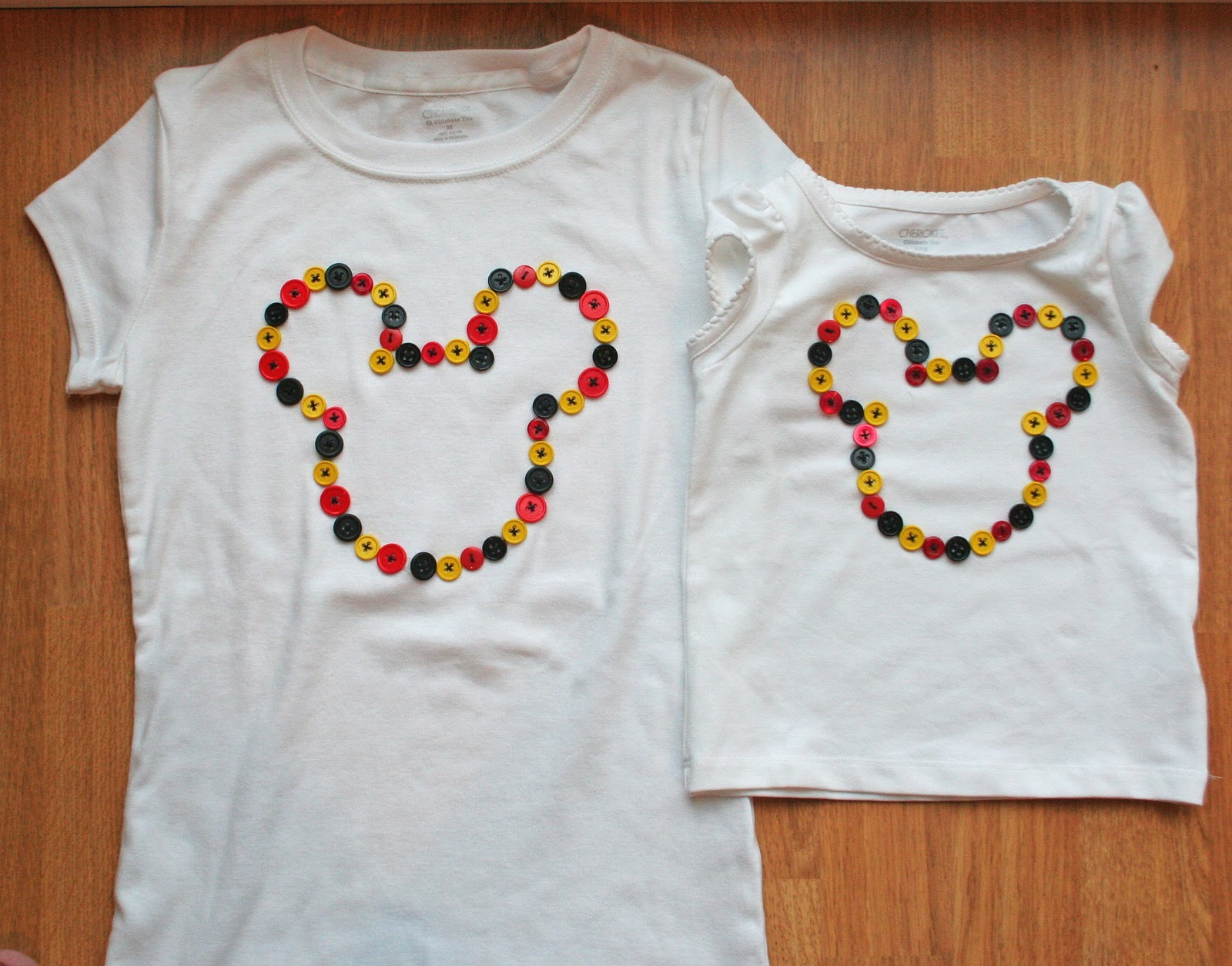 with my spare time mickey mouse button t shirt. Black Bedroom Furniture Sets. Home Design Ideas