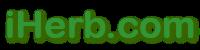 השתמשו בקוד DNB361 ברכישה ראשונה באתר לקבלת עד 10$ הנחה