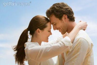 كيف تتكلم مع البنت التى تحبها - حب ورومانسية - love and romance