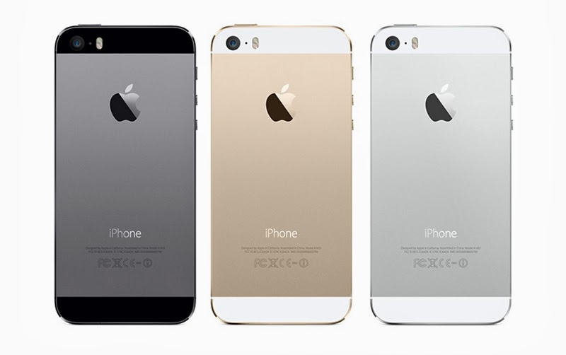 Cara Membedakan iPhone Asli dan iPhone Palsu (Replika)