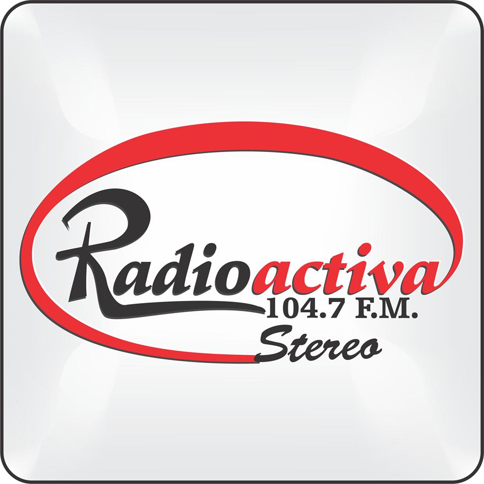 Radio Activa 104.7 FM CHACHAPOYAS