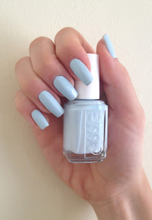 essie-borrowed-and-blue-swatches