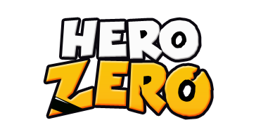 Logo+Hero+Zero.png