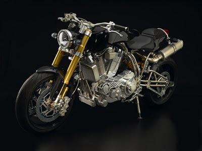 வரலாற்று சிறப்புமிக்க படங்கள் .... Worldsamazinginformation.blogspot.com+Most+expensive+motorcycle+1