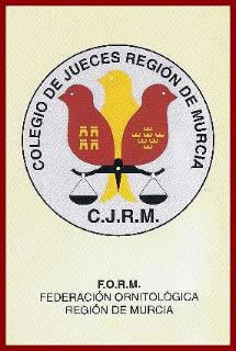 Colegio de Jueces