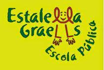 Escola Dr. Estalella i Graells