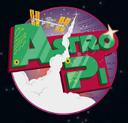 Astro Pi Challenger