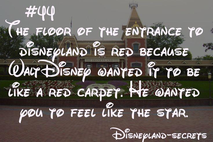 Animated Film Reviews Fun Disney Facts