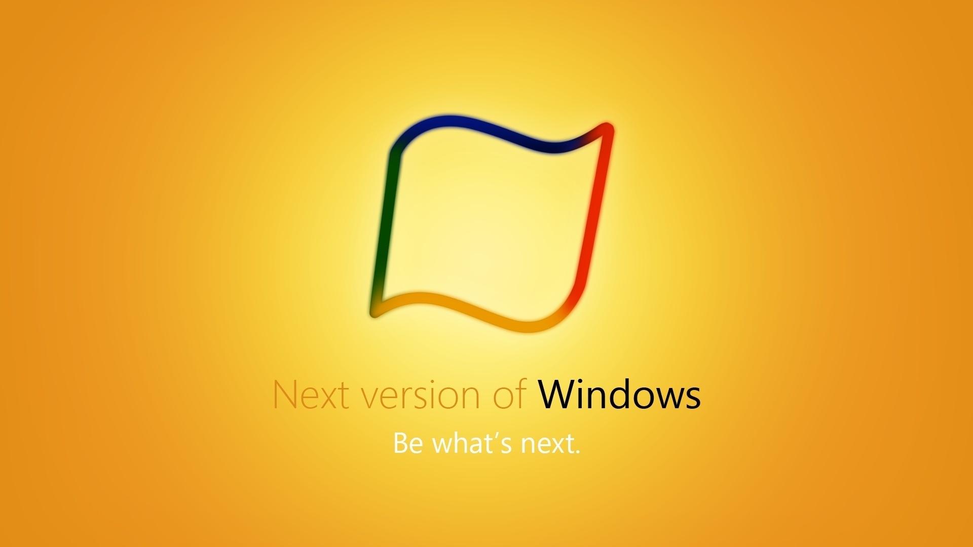http://1.bp.blogspot.com/-XVoSXx-LyHg/UHVnDGslXQI/AAAAAAAAL0Q/lRLQRQoreKY/s0/next-windows-8-1920x1080-wallpaper.jpg