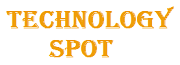 Technology Spot Get Update with Latest Tech News, Tech Widget, Tricks, Free Data.