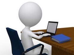 lista sites uteis - seu tutorial - os melhores tutoriais