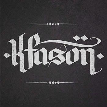 KFASON