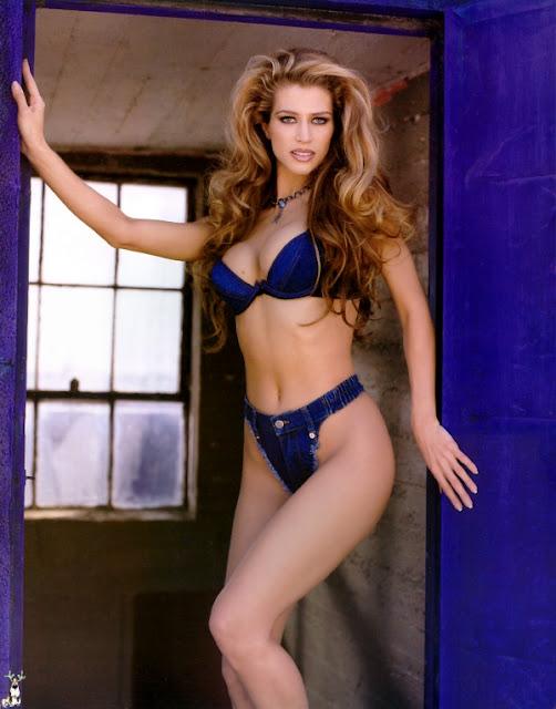 Amber Smith Image 14