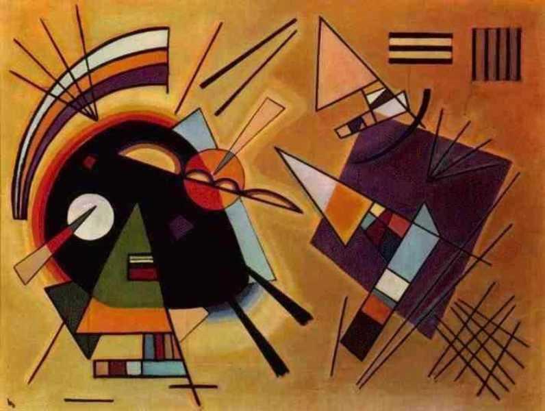la pintura abstracta pinturas antiguas famosas pinturas famosas obras