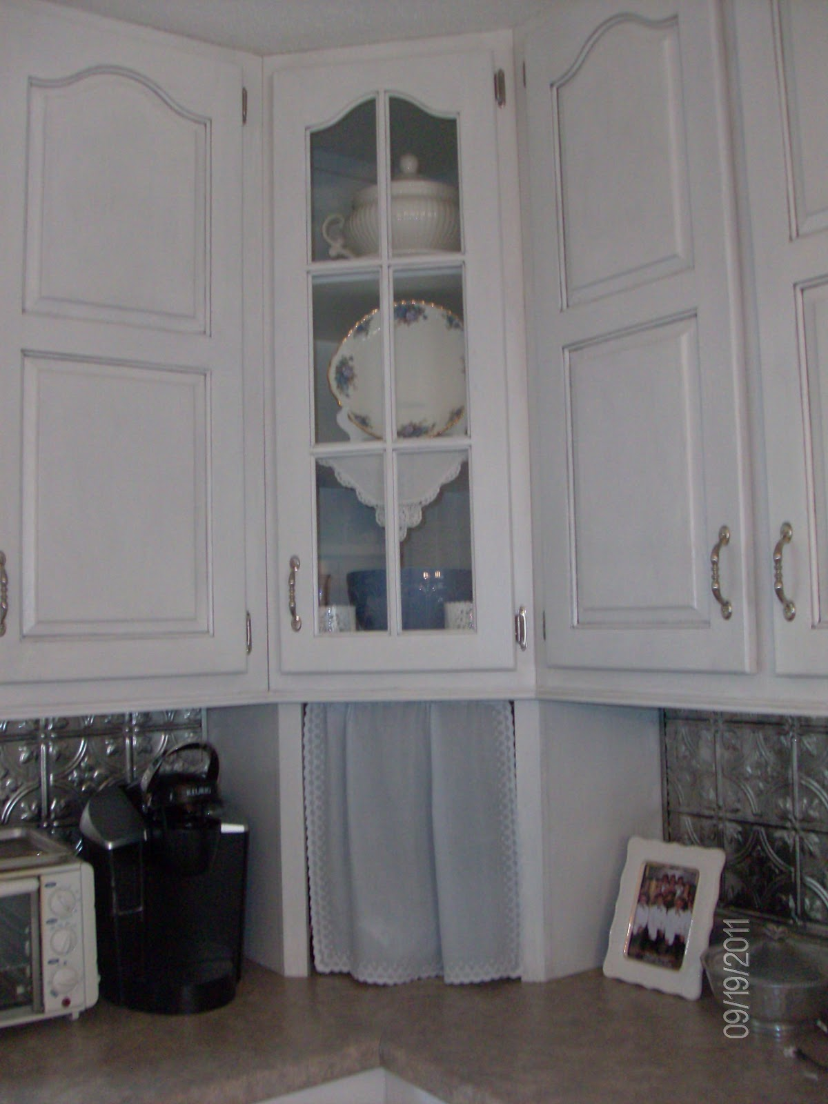 Adkisson's Cabinets