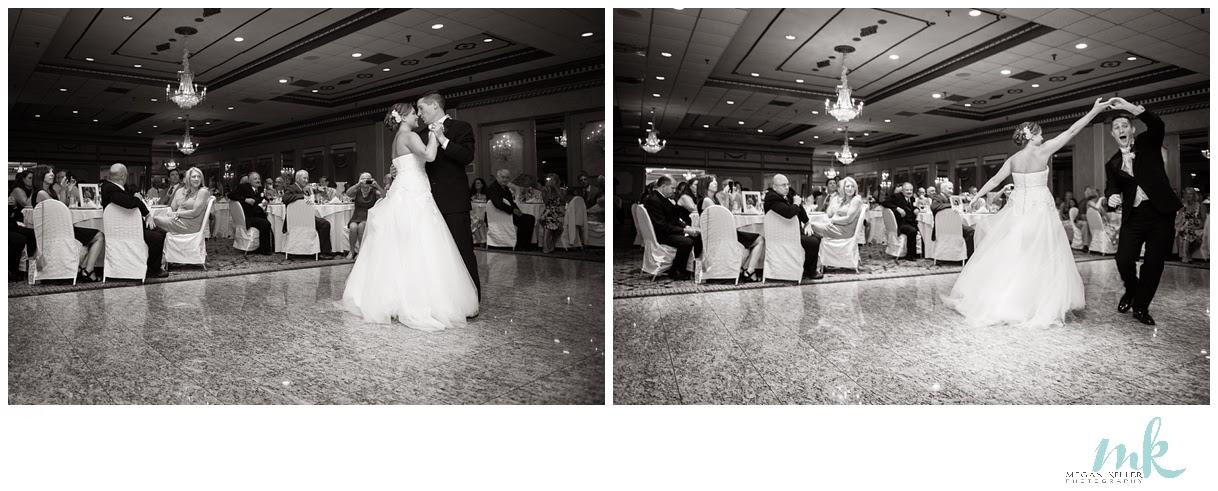 Danielle and Dan's wedding Danielle and Dan's wedding 2014 07 16 0022