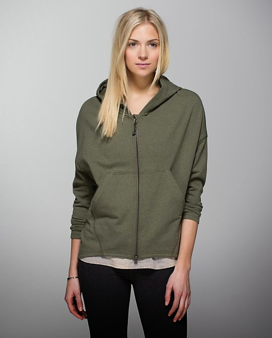 http://shop.lululemon.com/products/clothes-accessories/jackets-and-hoodies-hoodies/Hold-Your-Om-Hoodie?cc=11547&skuId=3534555&catId=jackets-and-hoodies-hoodies