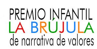 Premio_La_Brujula_2015