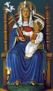 Santa Maria de Walsingham