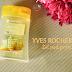 Yves Rocher żel pod prysznic z owoców karamboli
